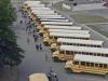 4-buses