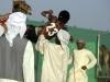 credit-jl-winters-anti-slavery-international-child-camel-jockeys-in-uae-2010-10