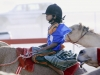 credit-jl-winters-anti-slavery-international-child-camel-jockeys-in-uae-2010-9