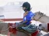 credit-jl-winters-anti-slavery-international-child-camel-jockeys-in-uae-2010-9