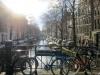 AmsterdamCanals.JPG