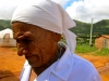 Brazil-Don Pedro Binga.JPG