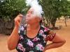 Brazil-Dora-smokes-BR.jpeg