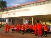 Brazil-Firefightersgroup.JPG