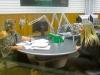 Brazil-InterviewMara.JPG