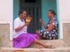 Brazil-Midwivespraying.JPG
