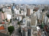 Brazil-SaoPauloskylineshooting.JPG