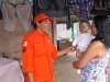 Brazil-firefightercollectingdonor milk.jpg