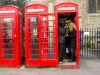Cambridge-PlanningTelephonebooth.JPG