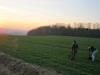 France-Sunset-.JPG