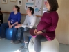 France-Toulon-PrenatalClass.JPG