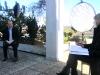 Geneva-WHO-Interview.JPG