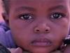 Kenya-Baby.jpg