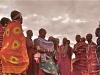 Kenya-Baby Blessing.jpg