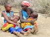 Kenya-MassaaiMoms.JPG