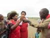 Kenya-Massaaihootshutdown.JPG