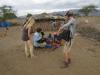 Kenya-Massaaishoot7.JPG