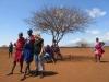 Kenya-MassayChief.JPG