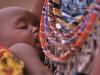 Kenya-Massaymombreastfeeding.jpg