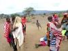 Kenya-Massayshoot.JPG