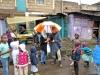 Kenya-Slum.JPG