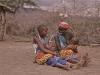 Kenya-Two Massay moms.jpg