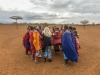 Kenya-blessing of baby.jpg