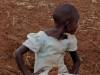 Kenya-girlrural.JPG