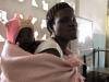 Kenya mom.JPG