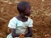 Kenya rural girl.jpg