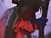 Kenya rural mom.jpg
