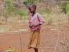 Kenyagirl.JPG
