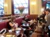 Paris-Cafe DeuxMagot.JPG