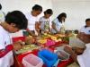Philippines-Cooking-Tacloban.JPG