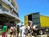 Philippines-Ricedonations-Tacloban-.JPG