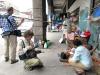 Philippines-StreetMoms.JPG