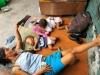 Philippino Street mom.jpg