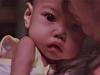 Philippino baby.jpg