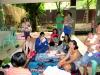 Philippinogroupofmoms.JPG