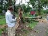 Phippines-Aftermath of Typhoon.JPG