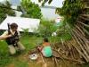 Phlippines-Tacloban Mom.JPG
