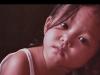 Phlippines-Tent City girl.jpg