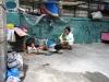 Phlippines-nes-Street moms.JPG