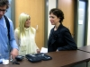 Toronto-InterviewSharonUnger1.JPG