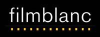 Filmblanc Inc Logo