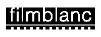 Filmblanc Inc company