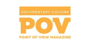 POV-magazine